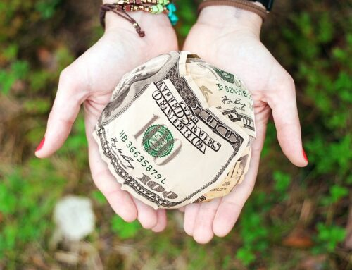 Moral Deficits in Donations: A Case for Anonymous Giving
