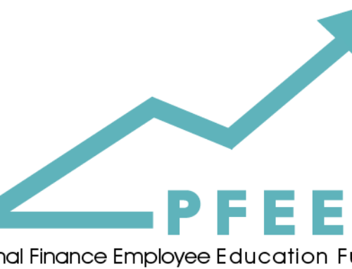Personal Finance Employee Education Fund (PFEEF)